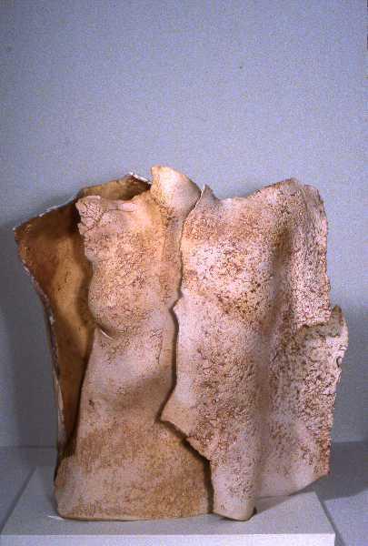 Figure_IV
