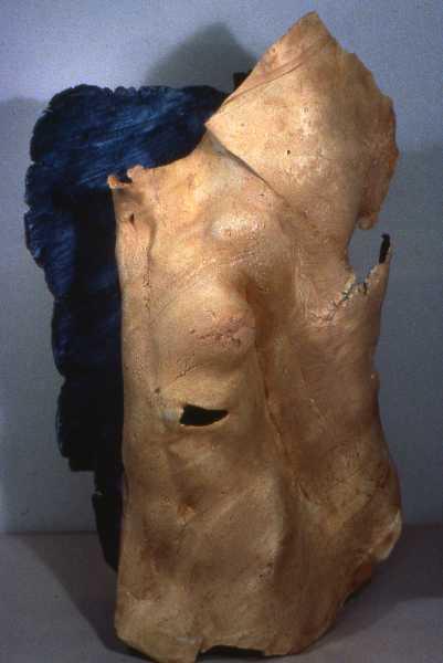 Figure_VII